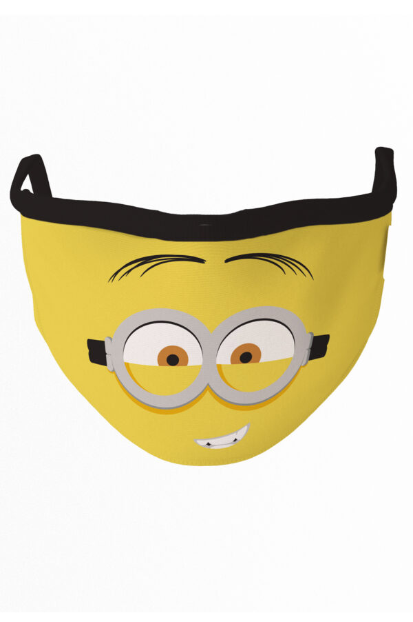 MINIONS-1-FRONTALE