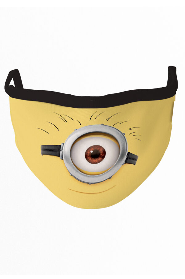 MINIONS-2-FRONTALE